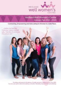 Hedland Well Womens Centre